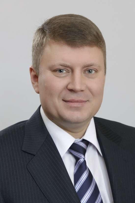 Ерёмин Сергей Васильевич
