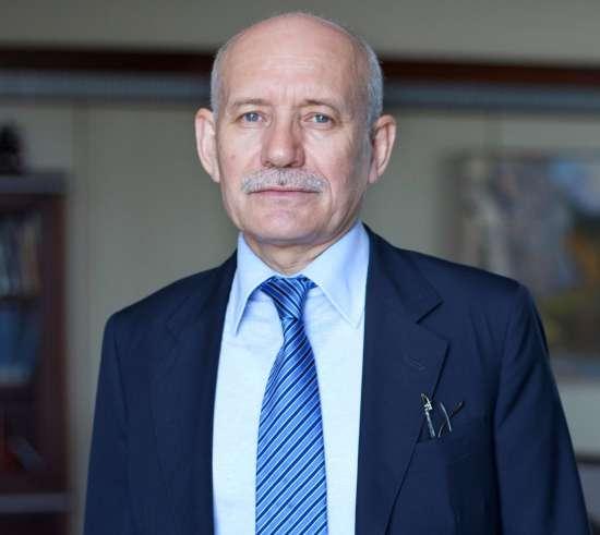 Хамитов Рустэм Закиевич