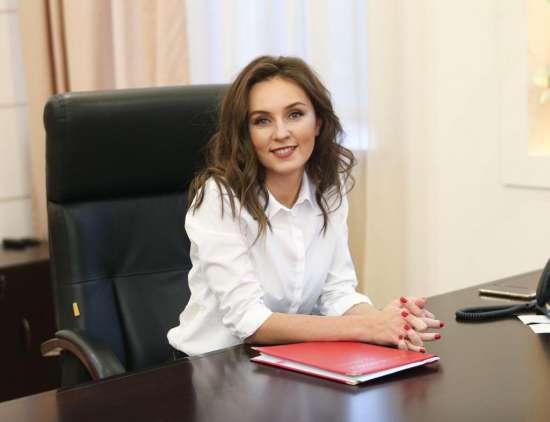 Каклюгина Ирина Александровна