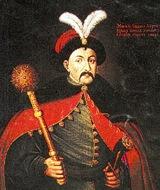 Хмельницкий Богдан