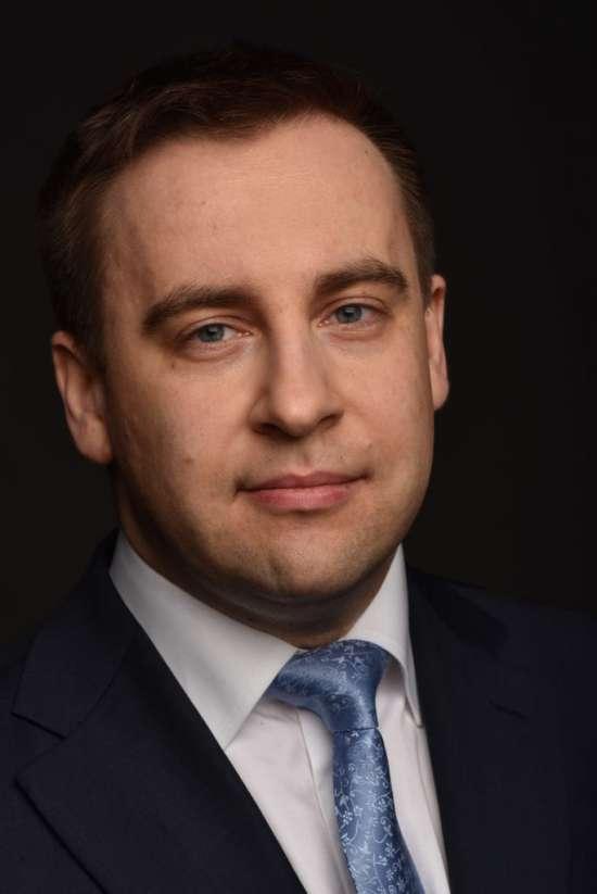 Ланской Игорь Львович