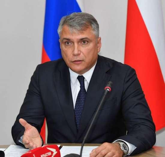 Матовников Александр Анатольевич