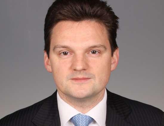 Подгузов Николай Радиевич