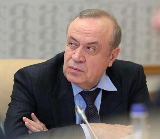 Сидаш Сергей Борисович