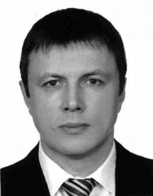Смоленков Олег Борисович