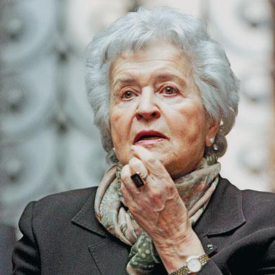 Антонова Ирина Александровна