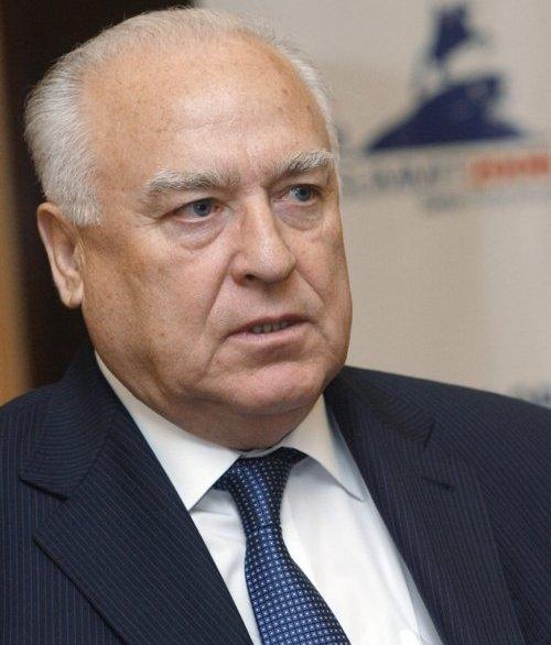 Черномырдин Виктор Степанович