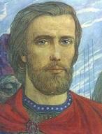 Донской Дмитрий