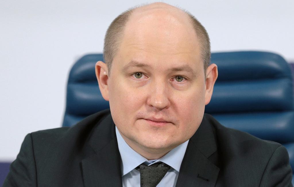 Михаил Развожаев просит севастопольских чиновников ясно выражаться