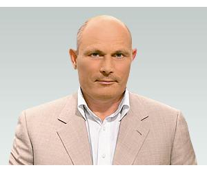Малахов Геннадий