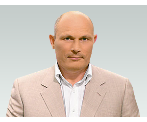 Малахов Геннадий Петрович