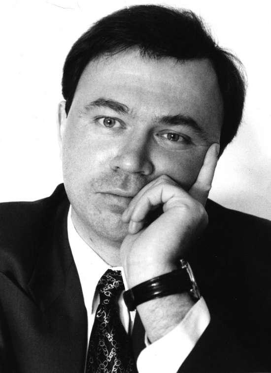 Караулов Андрей Викторович