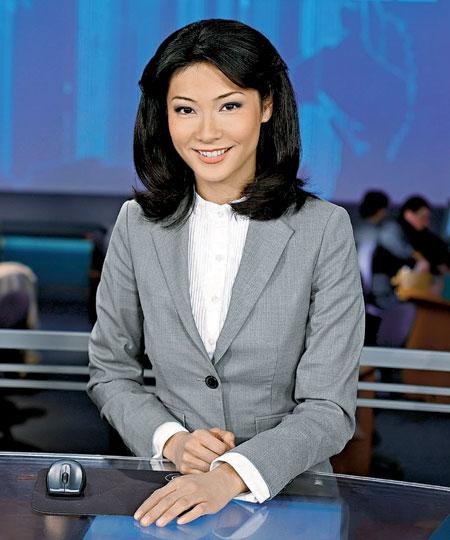 Ким Марина