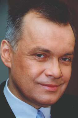 Фото Киселева Дмитрия Константиновича