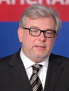 Куликов Дмитрий Евгеньевич