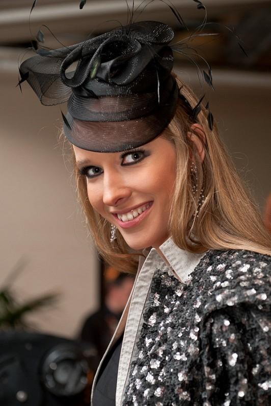 екатерина осадчая фото особенности шапки