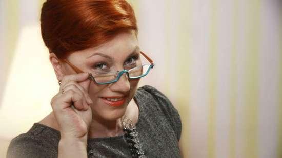 Фото Сябитовой Розы Раифовны