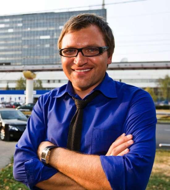Такменёв Вадим Анатольевич
