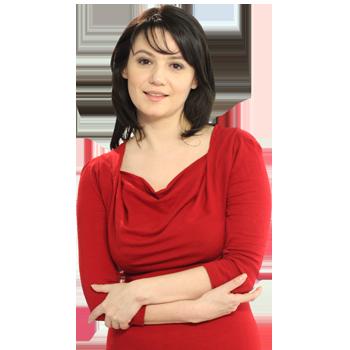 Таратута Юлия