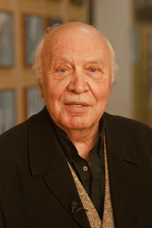 Балашов Виктор Иванович