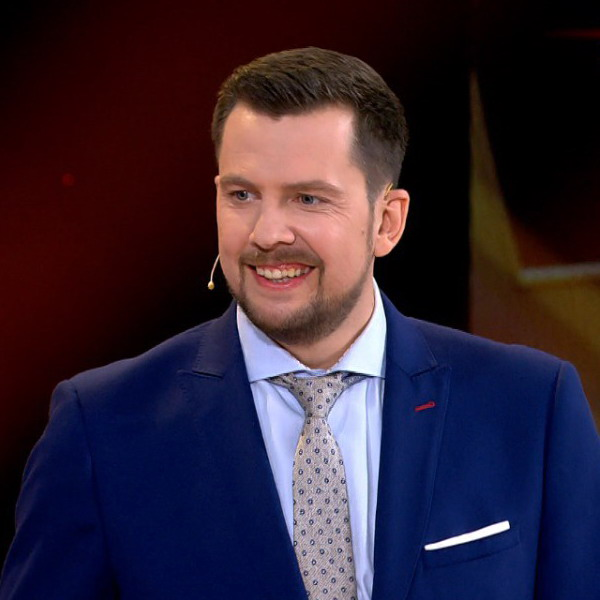 Колтовой Александр Алексеевич