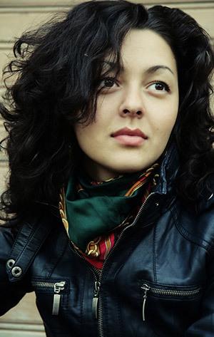 Марина Кравец снялась обнаженной. Бесплатные фото и видео на Starsru.ru