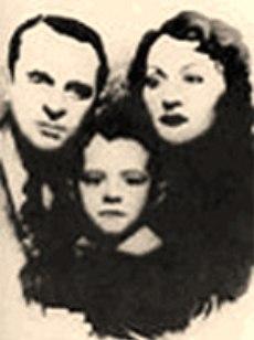 Вячеслав добрынин с женой фото