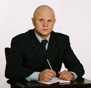 Фото Андрея Шкаликова