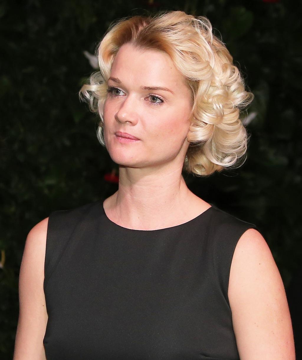 Хоркина Светлана Васильевна