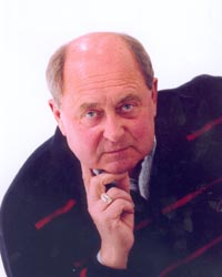 Мишин Алексей Николаевич
