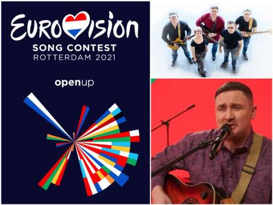 Двойные стандарты, цензура и слабость Европы, или как Запад не пустил Беларусь на Евровидение