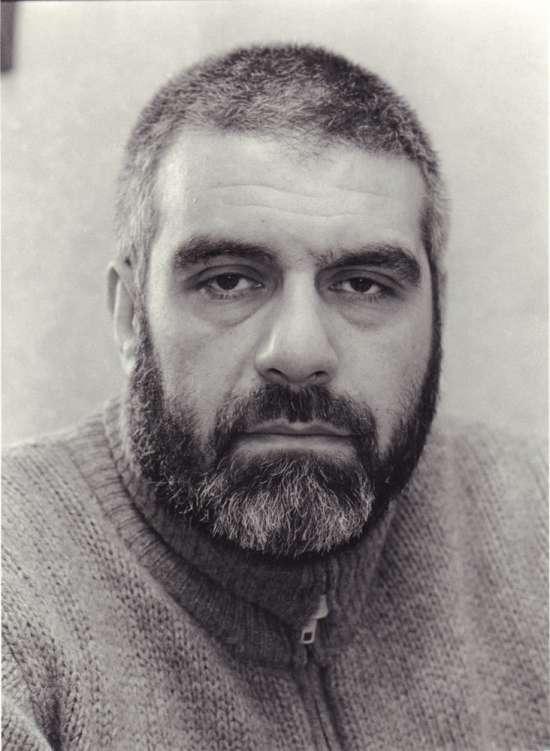 Довлатов Сергей Донатович