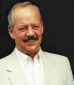 Леонов Николай Иванович