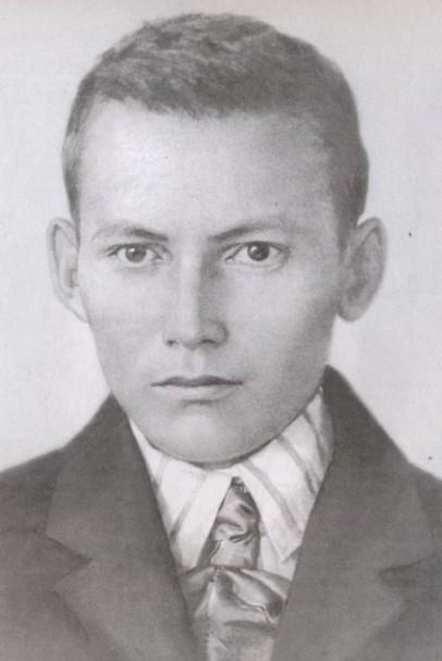 Тукай Габдулла