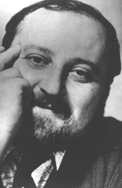 Вайнер Георгий Александрович