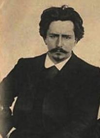 Андреев Леонид Николаевич - фотографии