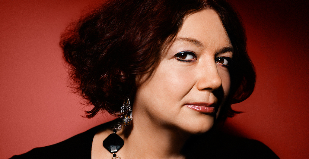 Арбатова Мария Ивановна