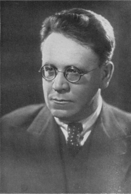 Маршак Самуил Яковлевич