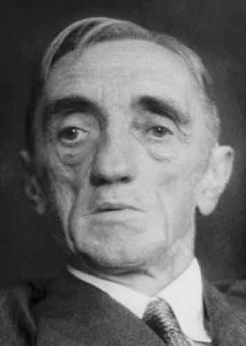 Шмелёв Иван Сергеевич