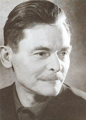 Яшин Александр Яковлевич - фотографии