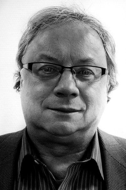 злобин николай васильевич биография похудел